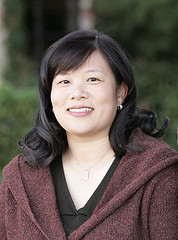 Dr. Vivian Ting, Walnut Creek, California