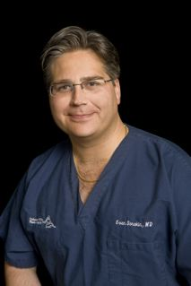 Dr. Evan Sorokin, Cherry Hill, New Jersey