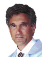 Dr. John Shamoun, Newport Beach Plastic Surgeon